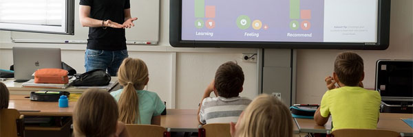 learning-technologies-classroom