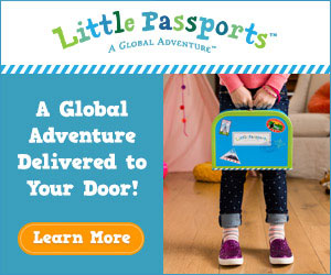 little-passports